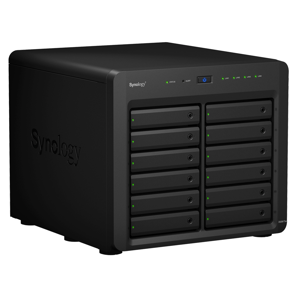 Synology-DS3617xs